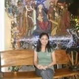 Lissa, 33  , Lopez