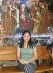 Lissa, 31  , Lopez