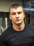 Oleg, 32  , Budakeszi