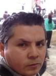 Jorge, 43  , Puebla (Puebla)