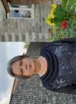 Nadezhda, 53, Dedovsk
