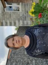 Nadezhda, 53, Russia, Dedovsk