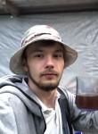 Aleksey , 23  , Tver