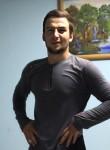 Magomed, 21  , Argun