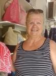 Elena, 62  , Athens