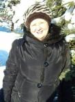 Vera, 55  , Parfino