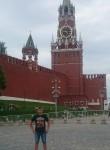 Mikhail, 31  , Yar-Sale