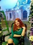 Galina, 52  , Moscow