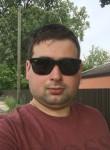 Robert, 27  , Wadgassen