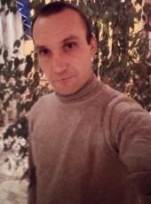 Sergey, 35, Russia, Epifan
