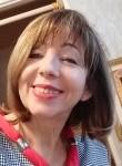 Lyudmila, 59, Riga