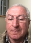 pitchoun, 79  , Larmor-Plage
