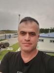 Mustafa , 40, Svobodnyy