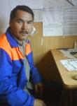 Vladimir, 49  , Igra
