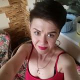 Milana, 40  , Vynohradiv