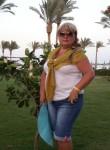 Татьяна, 57 лет, Омск