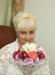 Lyudmila, 60  , Novocherkassk