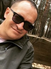 IGOR', 40, Russia, Moscow