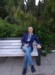 Denis, 31, Krasnodar