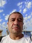Murat , 41  , Tashkent