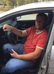 Serg, 36  , Yenotayevka