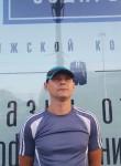 Sergey, 38, Saransk