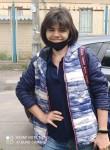 Inna, 29  , Kiev
