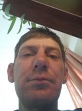 Maksim, 37, Russia, Pavlovskiy Posad