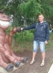 Никита, 23 года, Колпашево