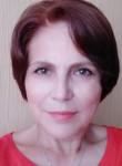 Elena, 58  , Noginsk