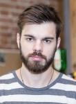 Andrey, 34, Ufa