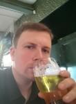 Patris, 32, Vladimir