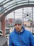 Victor, 30  , Niort