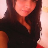Karinka, 19  , Konotop