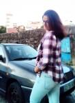 Shariska, 27, Vila Nova de Gaia