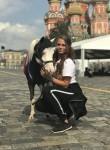 Solnce, 25 лет, Лыткарино