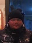 Aleksey, 35  , Tomsk