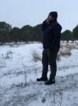 Emin Özer, 27  , Tekirdag
