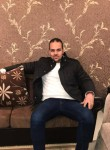 Mahmoud, 32  , Cairo
