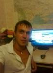 Sanyek, 31  , Odessa
