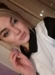 Viktoriya, 21, Krasnoyarsk