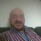 Amer, 53  , Odense