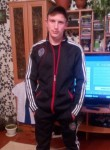 temik, 22  , Gremyachinsk