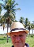 Isidoro, 56, Chapeco