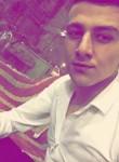 Yasin, 22  , Saraykoy