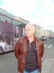 Vitaliy, 58  , Moscow