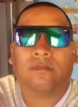 Victor alejandro, 49  , Lima
