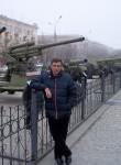 zaicev64