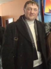 Tolik, 45, Ukraine, Kharkiv