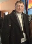 Tolik, 47, Kharkiv